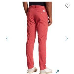 Men's Ben Sherman pants 38x32